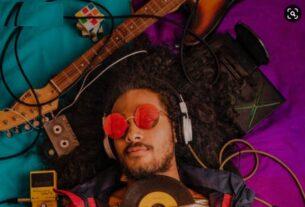 pexels.com - Bryan Catota - croppeda